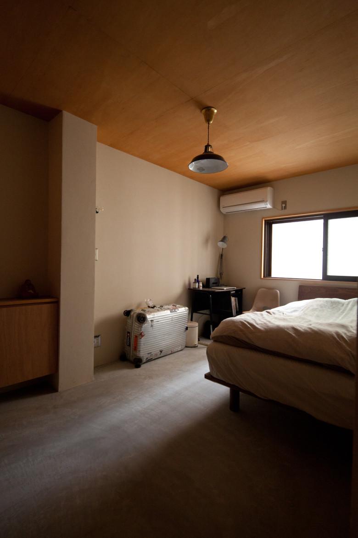 08寝室1
