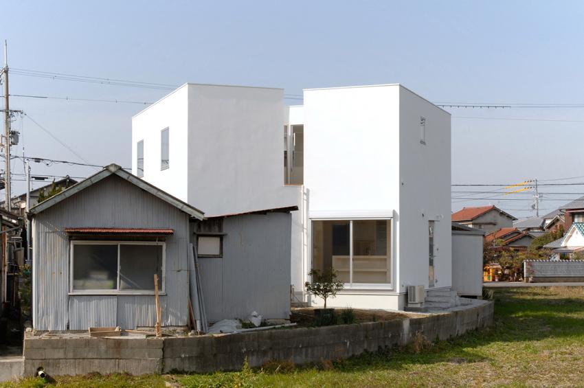 Usuki-House01