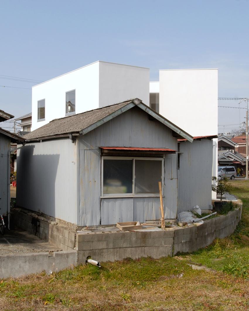 Usuki-House03