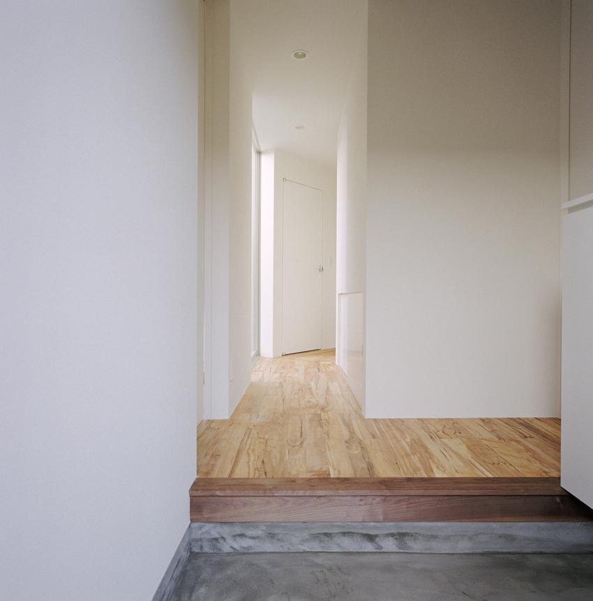 Usuki_House10