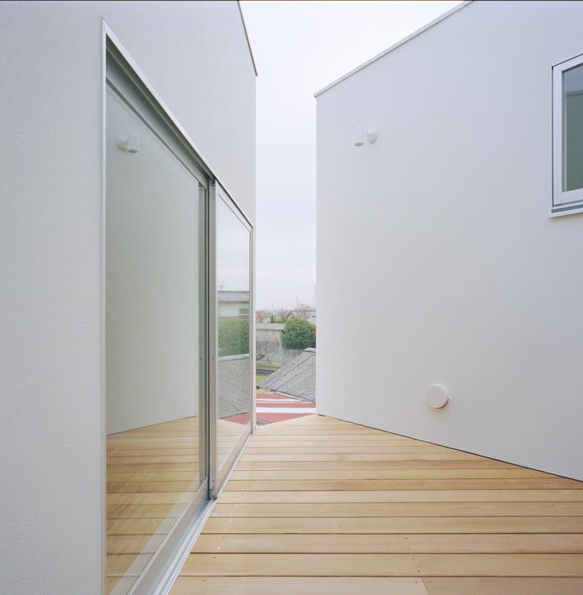 Usuki_House12