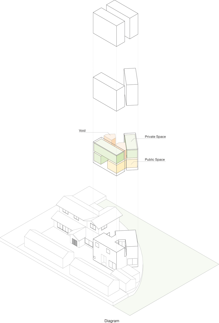 Usuki_House13_diagram