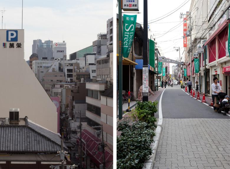 01Nishiyokobori_social_design