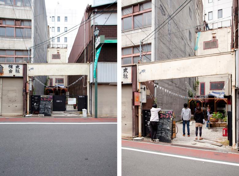 04Nishiyokobori_social_design