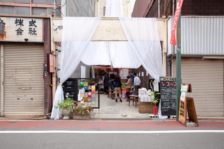 10Nishiyokobori_social_design