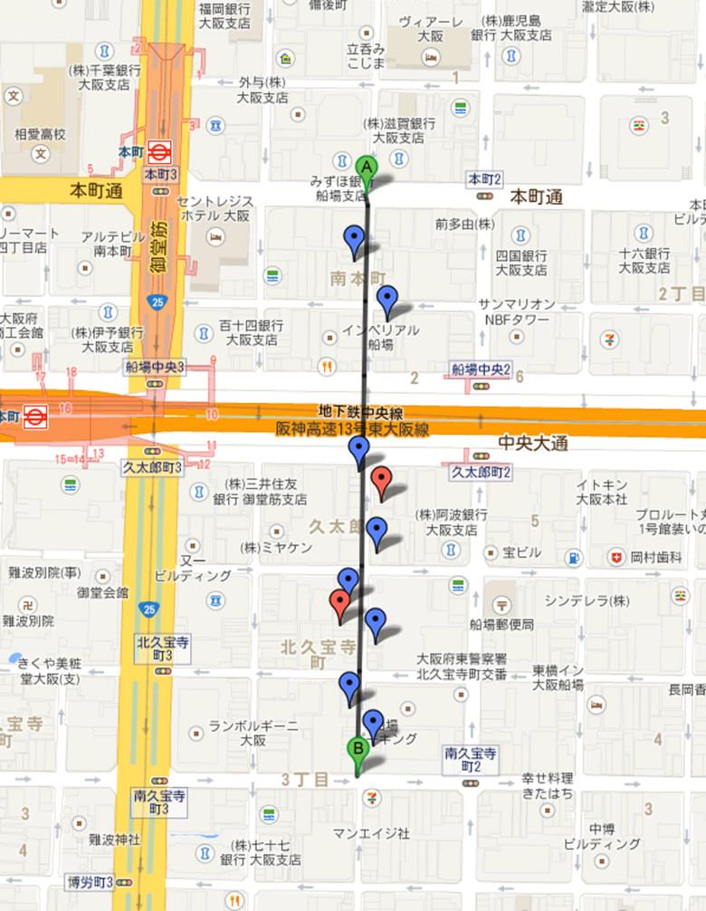 15Nishiyokobori_social_design
