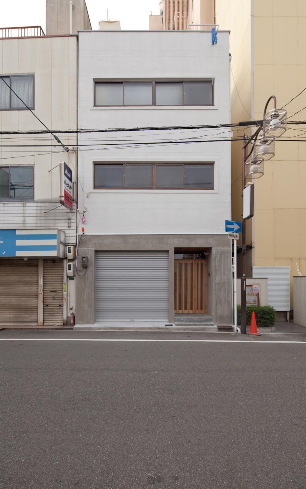 IMG_0819_外観