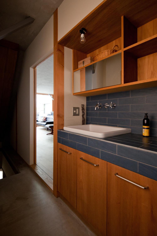 093階洗面2